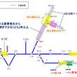 豪雨被災のJR山陽本線、9月30日に全線再開 「10月中」の見通しを前倒し