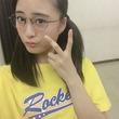 大友花恋『チア☆ダン』撮了報告「終わったんだなあ…」