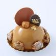 ベルギー王室御用達チョコレートブランド「ヴィタメール」日本橋高島屋店リニューアルオープンを記念してベルギー・ブリュッセル本店シェフChristophe Roesems氏が来日いたします