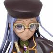 褐色肌と眼鏡がかわいい!『Fate/EXTRA Last Encore』ラニ=VIIIがタイトーのプライズフィギュアに登場!!