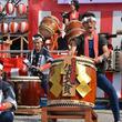 山梨県甲斐市で学問の祭り「大弐学問祭」開催