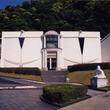 天才左官職人を讃える「第35回長八まつり」が静岡県・長八美術館で開催