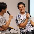 松坂世代が同級生の松坂、村田、杉内、後藤の思い出を語る