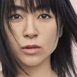 宇多田ヒカル「KH3」テーマ曲TV初披露に反響