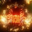 『Rez Infinite』や『ルミネス』の水口哲也氏が贈る『テトリス エフェクト』の発売日が11月9日に決定