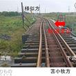 根室本線、札沼線など前倒し 地震で不通のJR北海道各線区、運転再開見込みを変更