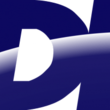 KDDIとWright Flyer Live Entertainment、3次元キャラクター「バーチャルYoutuber」事業に関する戦略的提携に向け基本合意