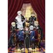 完全新作!劇場版『王室教師ハイネ』2月16日公開決定! 今度は王子たちが教育的指導!? 劇場版オリジナルキャラクターが登場!さらにボイス付き前売券も販売開始!