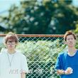 スカイピースのデビュー曲「スタートダッシュ」のカバーやアレンジ動画を紹介!