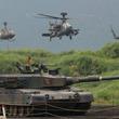 「専守防衛に戦車不要」は大間違い 陸上自衛隊に戦車が必要なわかりやすい理由