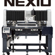 ブリッジ型プログラム式電子ミシン「NEXIO(ネクシオ) BAS-360H/365H」新発売