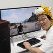 フルHD&最高画質で常時60fpsオーバー!ジサトラハッチが超オススメなPUBG JAPAN SERIES推奨PCの実力
