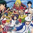 「新テニスの王子様 RisingBeat」イベントがTGSで、幸村役の永井幸子ら登壇