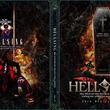 連載開始20周年!平野耕太「HELLSING」OVAのBD-BOX発売、限定特典のみも用意