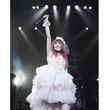 引退発表の遠藤ゆりかFINAL LIVE「Emotional Daybreak」Blu-rayが2018年10月31日発売決定!