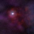 中性子星から未知の現象を発見 ハッブル宇宙望遠鏡が明らかに