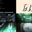 「この世の果てで恋を唄う少女YU-NO」PCゲームとアニメがリンクする新PV