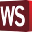 ビデオリリース制作/配信事業のNewsTV 動画の累計制作本数 1,500本を達成