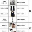 防護盾、警戒杖など北陸新幹線も搭載へ 医療用品も拡充 JR西日本
