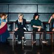 IRabBits新シングル「二十日恋」リリース、MVには再び寿美菜子