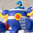 『ロックマンX』あの懐かしの玩具が蘇る!食玩「66アクションダッシュ ロックマン2」&「スーパーミニプラ ライドアーマー」レビュー