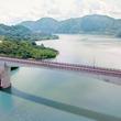 岡山県のサイクリングプロジェクト「ハレいろ・サイクリングOKAYAMA」新たに3ルートの紹介動画を公開!