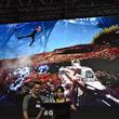 『DbD』はホラーで『DEATHGARDEN』は近未来スポーツ! 非対称対戦ゲームの魅力をディレクターが自ら語る【TGS2018】