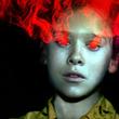 『ナイト・ウォッチ』セルゲイ・ルキヤネンコのゾンビ小説がTVドラマ化