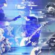BUMP OF CHICKEN「シリウス」「望遠のマーチ」MVを同時公開