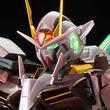 『機動戦士ガンダム00』のガンプラ「PG 1/60 トランザムライザー」と「PG 1/60 ガンダムエクシア用リペアパーツセット」が再販!