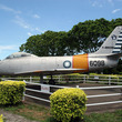 空対空ミサイル60年、台湾に始まるその歴史とは ガラリと変わった「戦闘機のあり方」