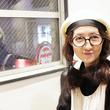 「あの」クリスマスライブから10か月――笠原弘子が語る、ワンマンライブ「月とタイムマシン」に向け秘めたる思い!