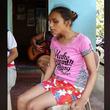 フィリピンの少女が歌うホイットニー・ヒューストンが鳥肌モノ