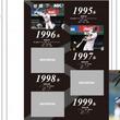 「千葉ロッテマリーンズ福浦和也選手2000本安打達成記念」限定図書カードセット発売決定!本日9月25日より注文受付開始!