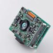 ユーザーのアプリケーションに対応する小型組み込みTOFカメラモジュールを開発