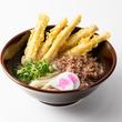 【資さんうどん】KitaQフェスinTokyoで東京に初出店!!北九州・福岡出身の人も、話題の「資さんうどん」を食べてみたい人も、みんな集まれ!!