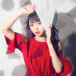 三森すずこ5周年ライブ「five tones」台湾公演決定