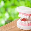 ブラケット、マウスピース…歯の矯正器具はどう選ぶ?それぞれの特徴を紹介