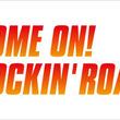 近藤真彦によるFMプログラム『COME ON! ROCKIN' ROAD』 10月マンスリーゲストに織田哲郎が登場