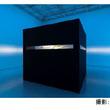 新進アーティストの公募プログラム 「第12回 shiseido art egg賞」受賞者決定のお知らせ