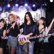 「BanG Dream!」から生まれた第三のリアルライブバンドが最初で最後のライブアルバムをリリース