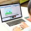 【VSN】西東京市教育委員会と小学校におけるプログラミング教育の促進を目的とした取り組みを実施
