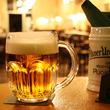 チェコに行ったらピルスナー・ウルケル・オリジナルレストランでチェコ料理とともにおいしい生ビールを飲もう!