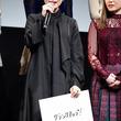 杉咲花、高校の同級生E-girls坂東希と誓った夢を現実に