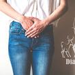 タンパク質も脂肪も一網打尽、小腸の巧みな栄養吸収