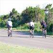 行楽シーズンの秋なのに…サイクリングで「男性機能」不全になるってホントか!?
