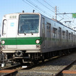 東京メトロ千代田線の6000系車両が引退