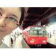名古屋生まれの市川紗椰が紹介するディープな魅力「名鉄名古屋駅の複雑さは日本一だと思います」