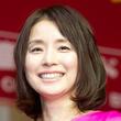 """石田ゆり子、2日連続トーク番組出演でわかった""""社長""""級の気の強さ!"""