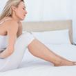 長引く会陰裂傷の痛み…いつまで続くの?